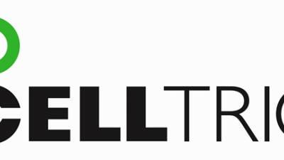 셀트리온, 테바와 876억원 규모 위탁개발생산 계약