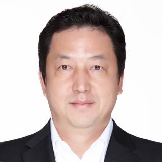 장성우 한국오라클 기술부문장