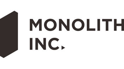 모노리스, 시리즈C 투자 유치…무동력 레이싱 시스템 고도화