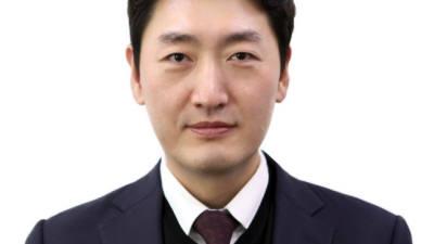 한컴, 변성준 신임 대표 선임…단독대표체제로 전환