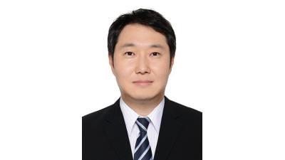 [미래포럼]한국형 모빌리티 발전 방향