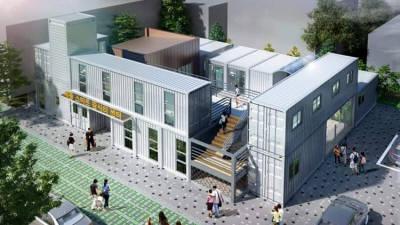 세종창조경제혁신센터, 창업기업 육성 위한 사업화 공간 구축