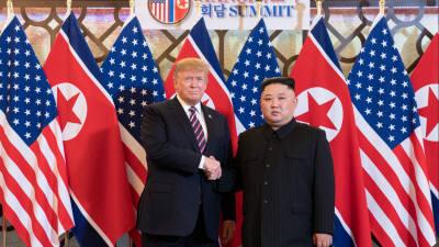 북미, 5일 실무협상 개최…연내 3차 북미회담·김정은 위원장 답방 '청신호?'