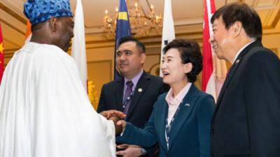우리나라, ICAO 이사국 7연임 성공