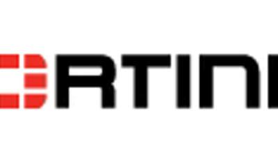 포티넷코리아, '2019 포티넷 361 시큐리티 컨퍼런스' 개최