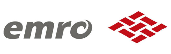 레이컴-엠로, IoT 건축물 균열 감지 모니터링 플랫폼 특허 획득