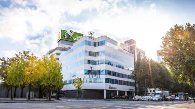 대웅제약 '누시바' 유럽 판매허가 획득