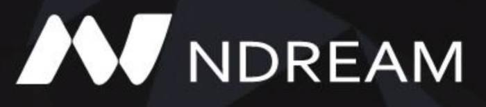 [미래기업포커스]엔드림