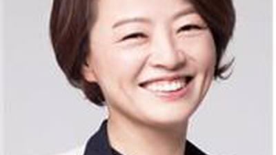 """진선미 의원 """"엘러간 인공유방 이식병원 412개 폐업…12개소 확인 불가"""""""