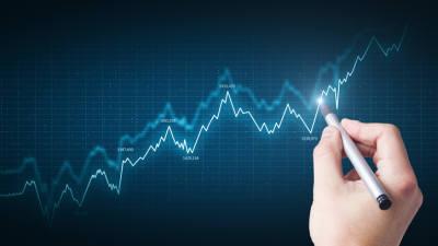 [사설]경제 성장률 전망 오차 줄여야