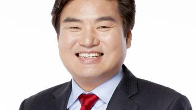 """원유철 """"통일부 공무원, 3대 비위 기강해이 심각"""""""