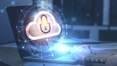 해킹·피싱 등 사이버 범죄 최근 5년간 일평균 405건 발생