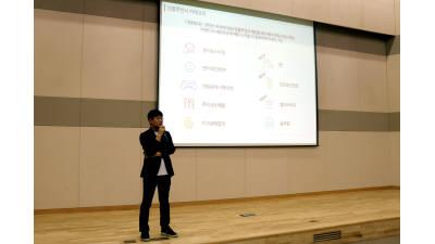 CJ ENM 다이아 티비, 광고주 맞춤형 인플루언서 매칭 지원