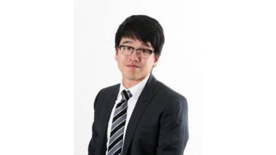 '마약 혐의' CJ 장남 이선호 '징역 5년' 구형
