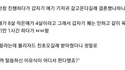 콘텐츠 산업까지 확장한 '온라인 탑골공원'