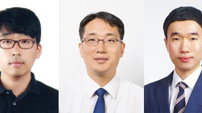 삼성전자, 삼성미래기술육성사업 하반기 과제 26개 선정…330억원 지원