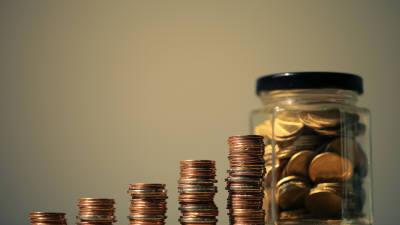 시중은행 기업대출 중 52% '부동산 담보'…매해 증가