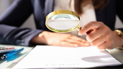 서울지역 편법 대출 이용 투기 집중 조사... 자금조달계획서 등 파악