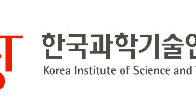 [테크비즈코리아 2019]정부 출연연 중심 22개 연구 및 지원 기관 참여