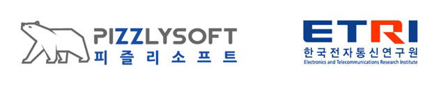 피즐리소프트, ETRI와 'AI SIEM 위한 보안데이터 학습·탐지 엔진' 기술이전 계약