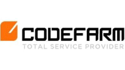 레드햇, 코드팜과 하이브리드 클라우드 사업 협력