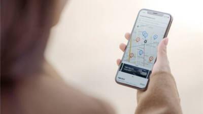 렌터카 예약 앱 '카플랫', 1996억원 시리즈C 투자 유치