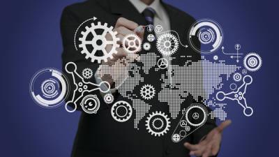 글로벌 디지털통상 규범, 내년 WTO 컨센서스 도출 목표
