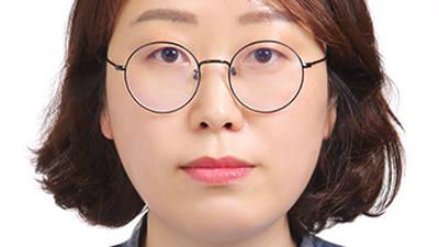 이은주 영남대 교수, 한국분자세포생물학회에서 젊은연구자상 수상