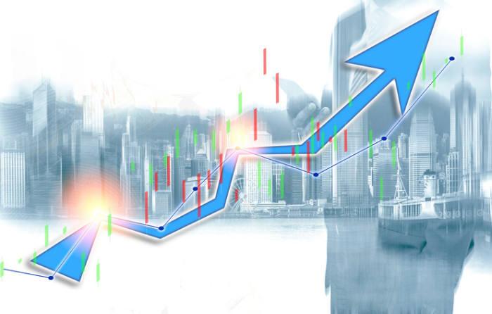 외국인투자 5분기만에 증가세 전환…소재·부품·장비 투자 활발