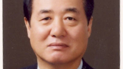 {htmlspecialchars(아시아 첫 TCC 지부 설립··· 초대 회장에 이해욱 전 체신부차관)}