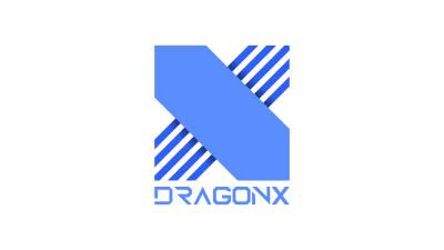 킹존 드래곤X, '드래곤X'로 새로운 출발… 'FEG'로부터 독립