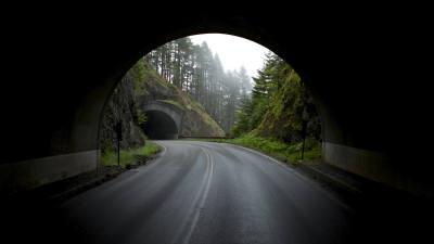 [2019 국정감사]고속도로 터널 라디오 재난방송 수신불량률 78%