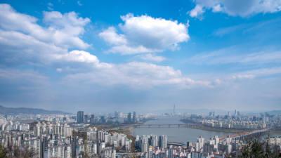 [사설]중국 친환경차 시장 관심 기울여야