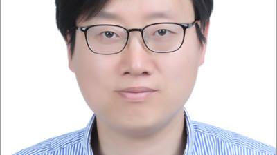 경북대, 하천 유기-퇴적물 상호작용과 펄층 형성 매커니즘 규명
