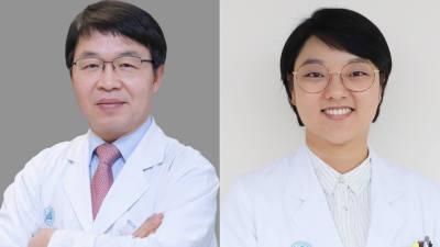 '아바타' 바이오칩으로 최적 폐암 치료제 선별