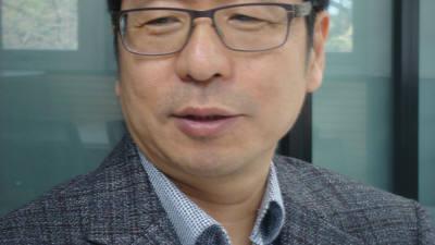 [SW사고력 올림피아드]부산-정보의생명공대 거점으로 글로벌SW융합인재 양성