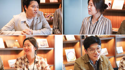 {htmlspecialchars(SK이노베이션 'SK이노맨' 시리즈 유튜브 조회수 38만뷰 돌파)}