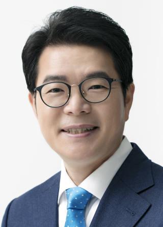 정원오 서울 성동구청장