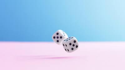 """英 DCMS """"확률형아이템은 도박...미성년자 판매 금지"""""""