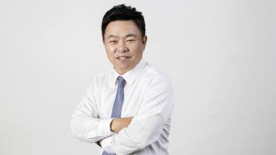 맵퍼스, DIFA 2019 참가…자율주행차 핵심 '고정밀 지도' 공개