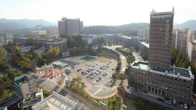 광주대, 4차 산업혁명 해외 신기술 배우는 '글로벌 챌린지' 시행