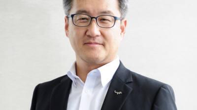 {htmlspecialchars([기획]이수영 웅진 대표