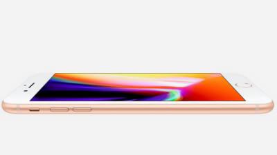 """[국제]궈밍치 """"애플 아이폰SE2, 아이폰8과 디자인 동일"""""""