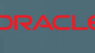 오라클, 18일 올쇼티비서 '비즈니스 현업 중심 데이터 분석' 발표