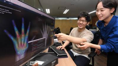 韓 의료AI 기술, 해외 수출 본격화..의료산업 성장 마중물 기대