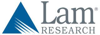 램리서치, R&D센터 부지 연내 확정…600억 추가 투자도 계획