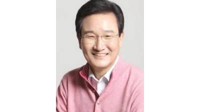 {htmlspecialchars([2019 국정감사]변재일