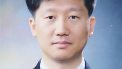 {htmlspecialchars(은웅 한남대 무역학과 교수, 중소기업 발전 공로로 중기부 표창장 받아)}
