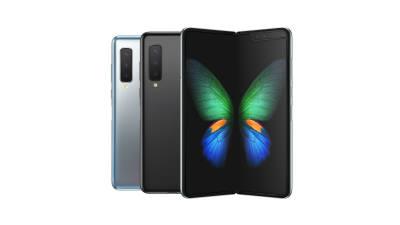 삼성, 내년 폴더블폰 판매 10배 이상 늘린다…최대 600만대 달할 듯