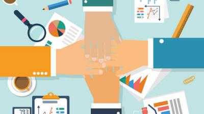 커진 불확실성에 사업계획 수립 고심하는 재계